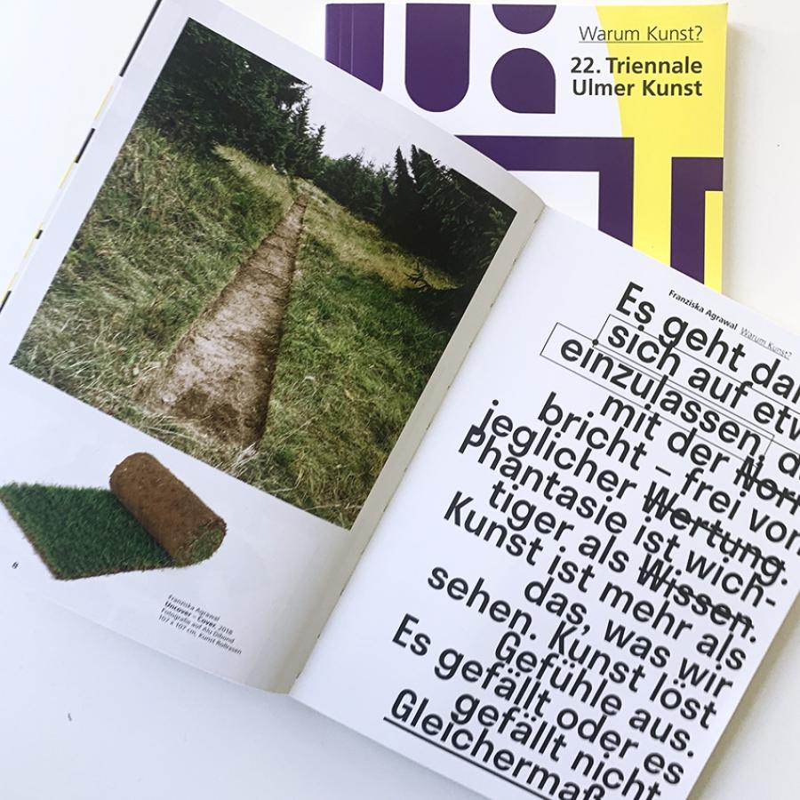 http://www.franziskaagrawal.com/files/gimgs/th-71_2018_triennale_Ulmer_Kunst_franziska_agrawal_web.jpg