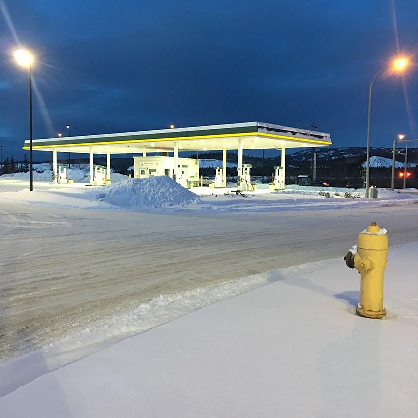 http://www.franziskaagrawal.com/files/gimgs/th-104_Yukon2018_web3.jpg