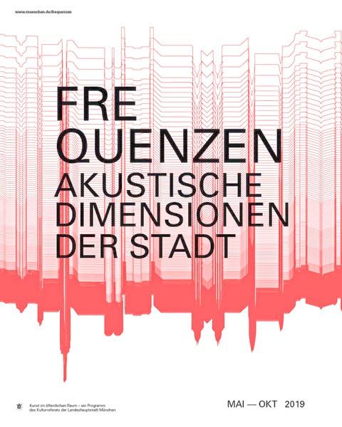 http://www.franziskaagrawal.com/files/gimgs/th-118_frequenzen_korr_titel_deutsch_02.jpg