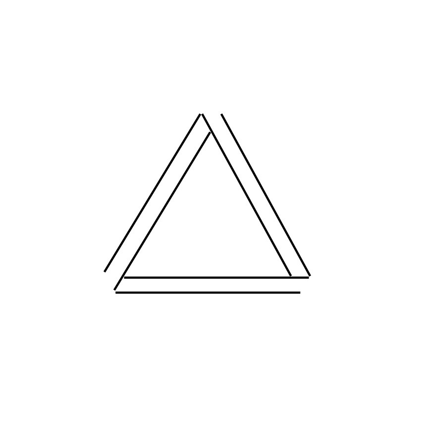 http://www.franziskaagrawal.com/files/gimgs/th-119_impossible triangle.jpg