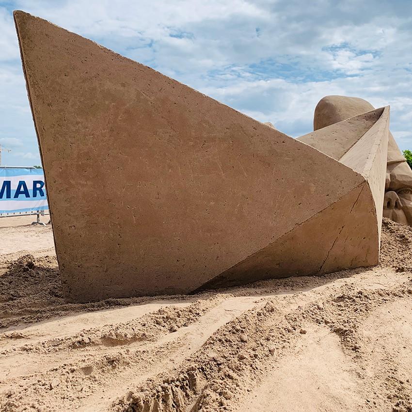 http://www.franziskaagrawal.com/files/gimgs/th-121_paperboat_sand_agrawal_kalmar19_web6.jpg