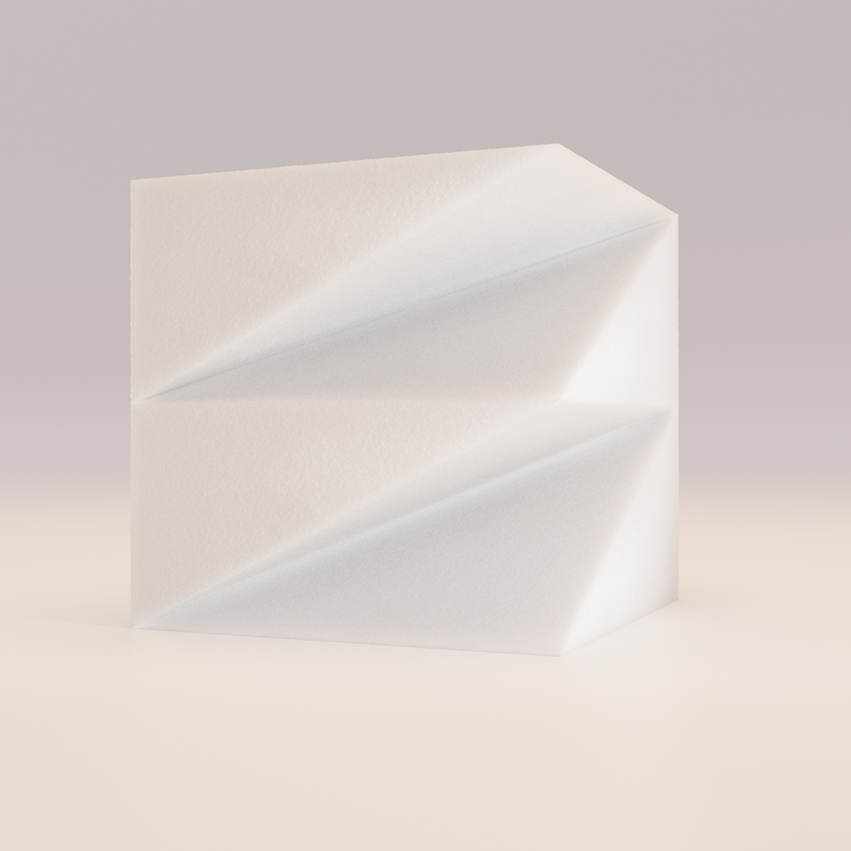 http://www.franziskaagrawal.com/files/gimgs/th-127_Twist_Snow_Shader_002_web.png