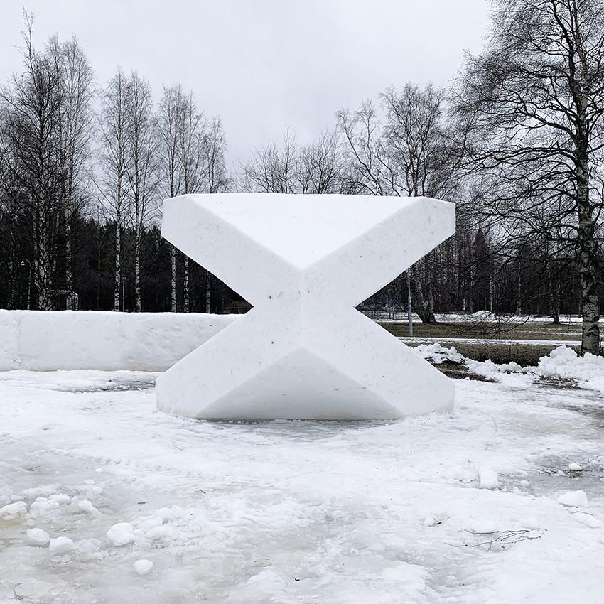 http://www.franziskaagrawal.com/files/gimgs/th-129_Oulu_2020_franziska_agrawal_1_web.jpg