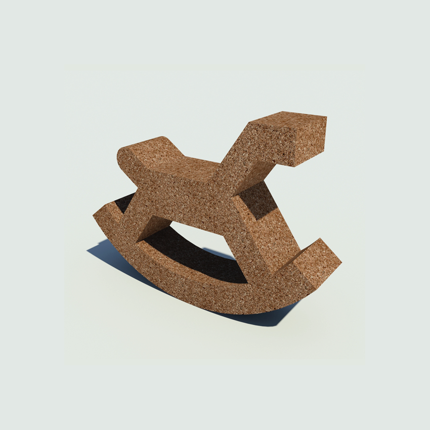 http://www.franziskaagrawal.com/files/gimgs/th-136_cork_furniture_design_franziska_agrawal_2005_rocking_horse.png