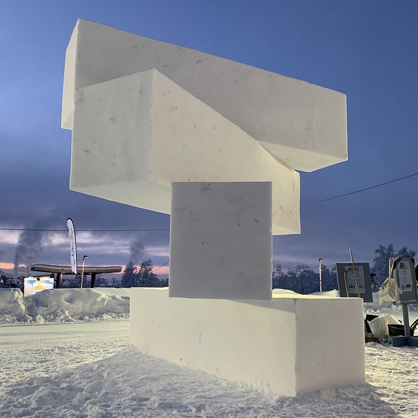 http://www.franziskaagrawal.com/files/gimgs/th-140_Kiruna21_Agrawal_4_web.jpg