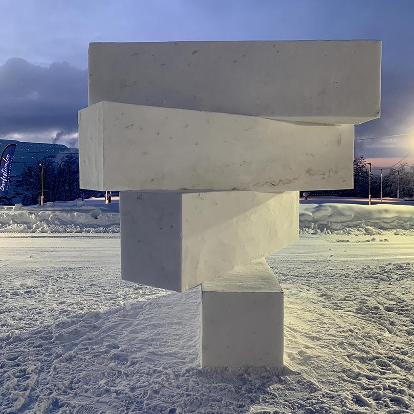 http://www.franziskaagrawal.com/files/gimgs/th-140_Kiruna21_Agrawal_5_web.jpg