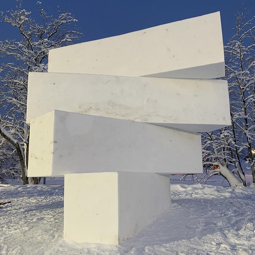 http://www.franziskaagrawal.com/files/gimgs/th-140_Kiruna21_Agrawal_6_web.jpg