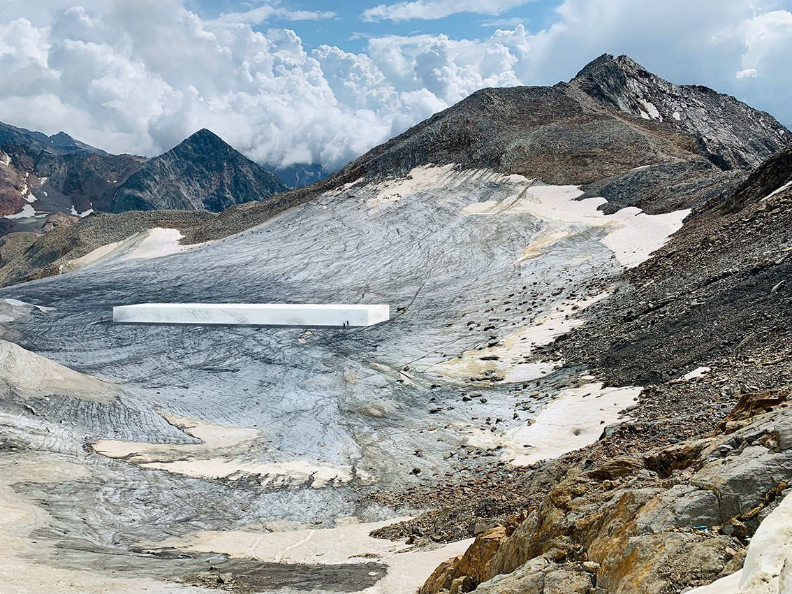 http://www.franziskaagrawal.com/files/gimgs/th-1_Glacier-Installation_web.jpg