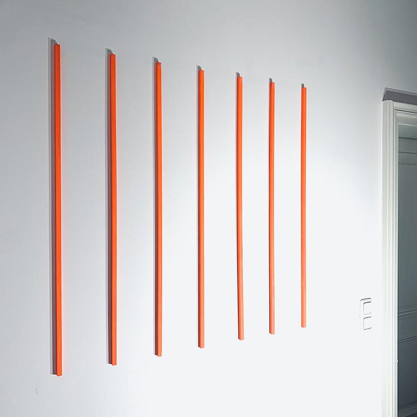 http://www.franziskaagrawal.com/files/gimgs/th-1_Marker_orange_5.jpg