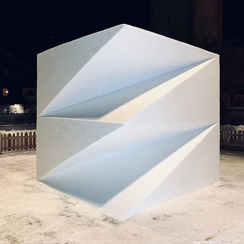 http://www.franziskaagrawal.com/files/gimgs/th-1_Twist_Dolomite2020_Franziska_Agrawal.jpg