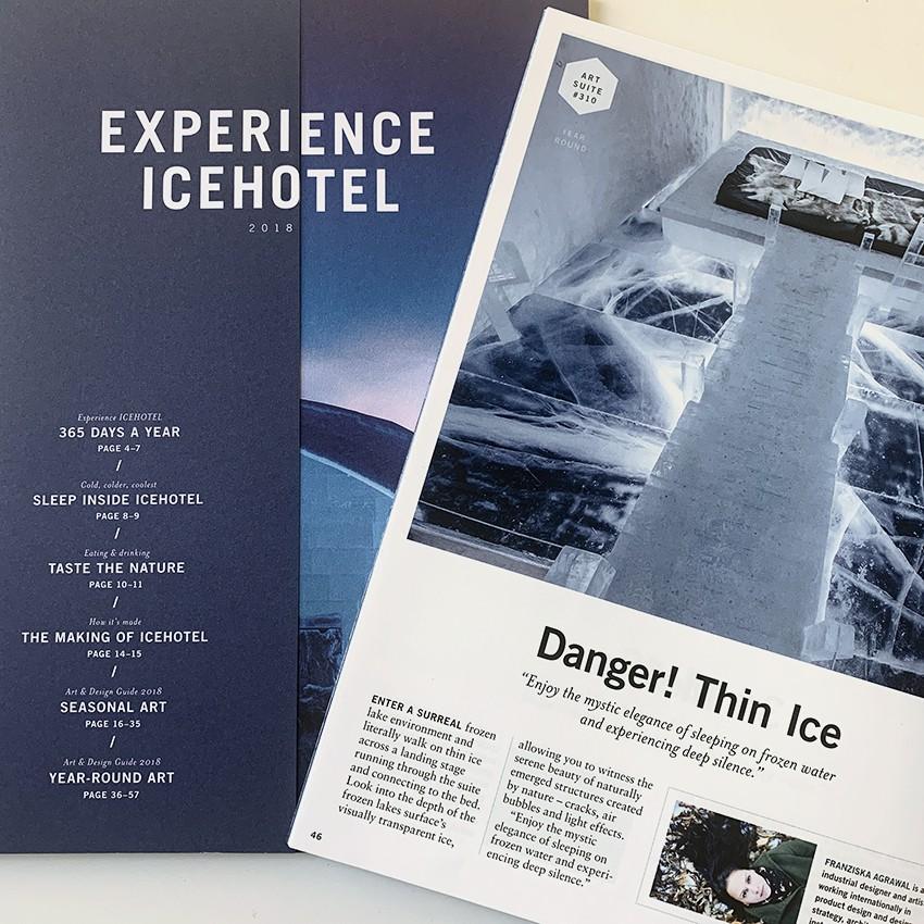 http://www.franziskaagrawal.com/files/gimgs/th-73_2018_Icehotel_franziska_agrawal_web.jpg