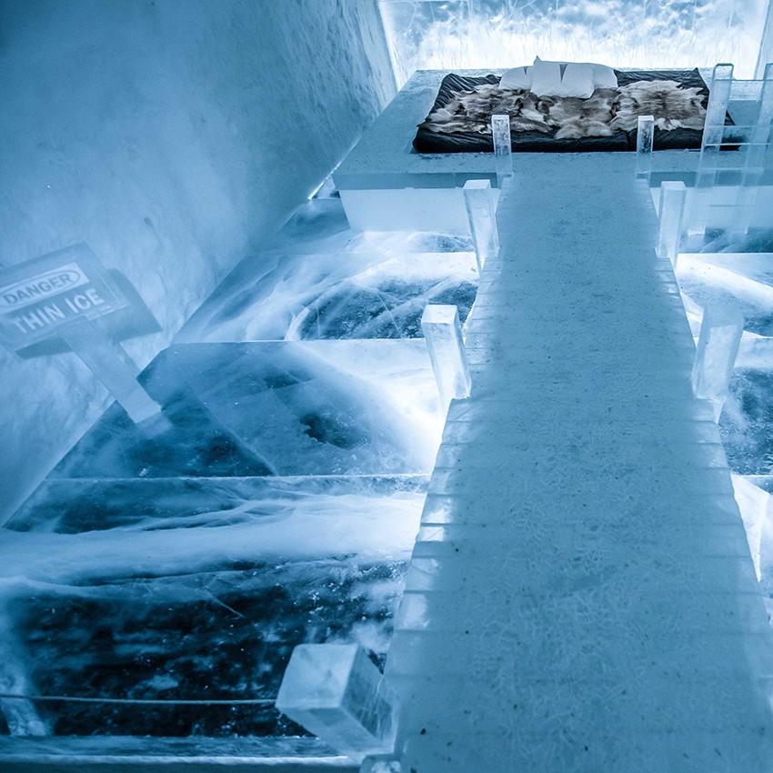 http://www.franziskaagrawal.com/files/gimgs/th-73_Agrawal-Icehotel-Danger-thin-Ice-2017-square-Asaf-Kliger_v2.jpg