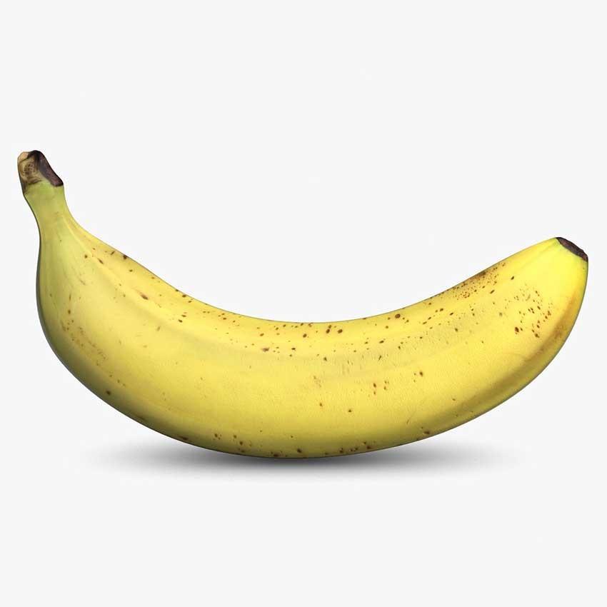 http://www.franziskaagrawal.com/files/gimgs/th-79_banana_installation_agrawal_18_web.jpg