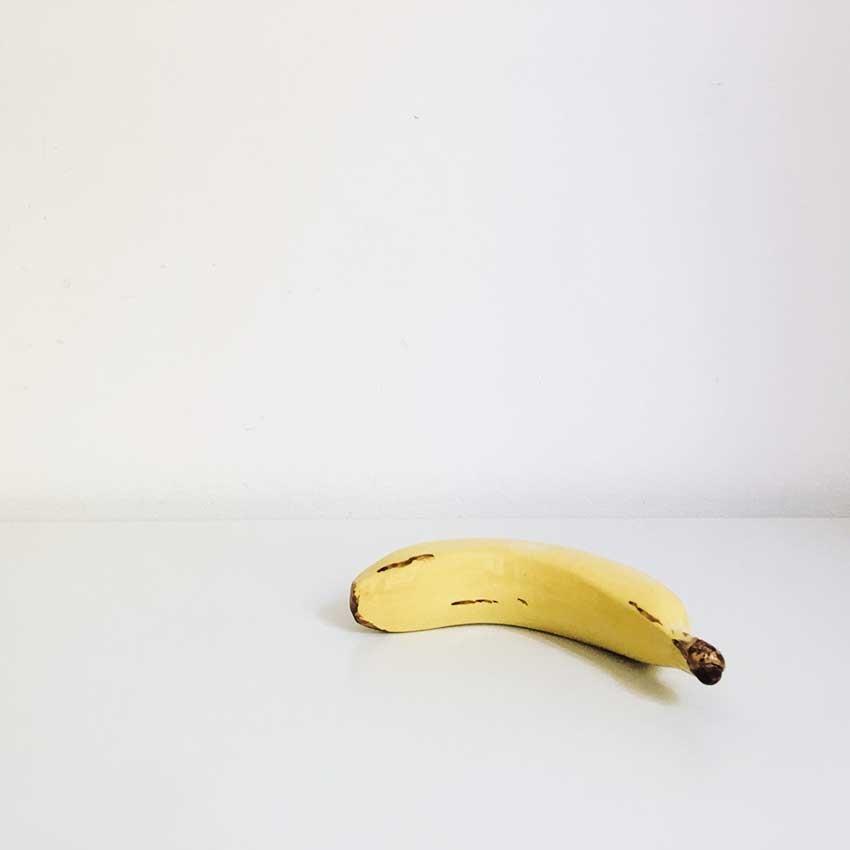 http://www.franziskaagrawal.com/files/gimgs/th-79_banana_web_2.jpg