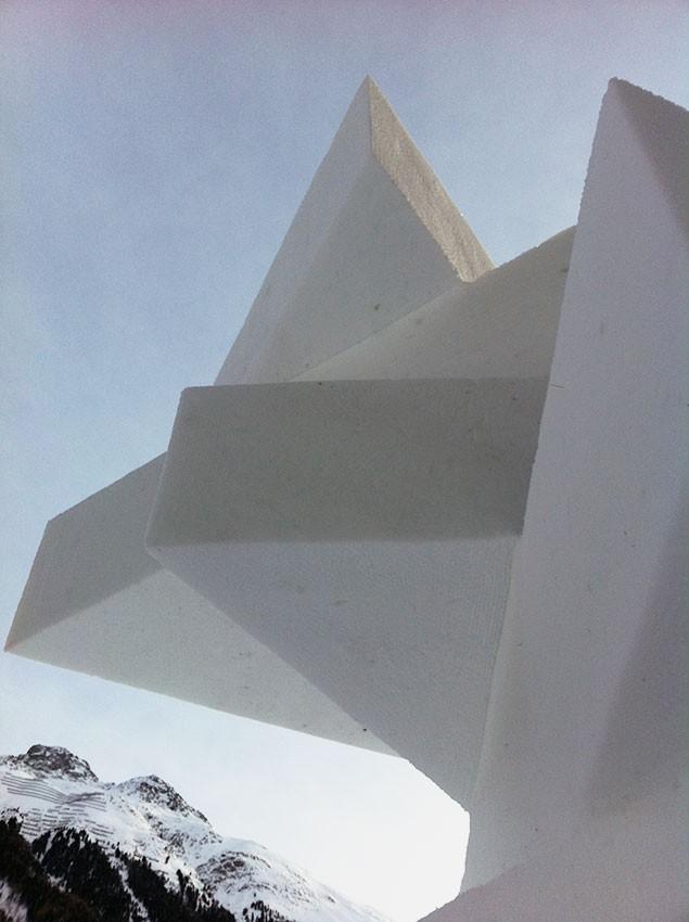http://www.franziskaagrawal.com/files/gimgs/th-84_Franziska_Agrawal_Pontresina2012_2.jpg