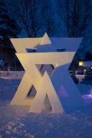 http://www.franziskaagrawal.com/files/gimgs/th-3_3_sechsmaldreieckskulptur3.jpg