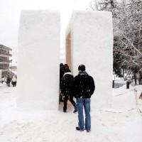 http://www.franziskaagrawal.com/files/gimgs/th-3_skulptur_6.jpg