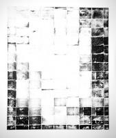 http://www.franziskaagrawal.com/files/gimgs/th-41_41_algorithm12011.jpg