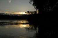 http://www.franziskaagrawal.com/files/gimgs/th-45_45_13-cultivationecotourismfranziskaagrawal.jpg