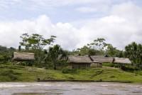 http://www.franziskaagrawal.com/files/gimgs/th-45_45_2-ancestralhousesfranziskaagrawal.jpg