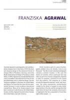 http://www.franziskaagrawal.com/files/gimgs/th-53_53_37elcambiopageweb.jpg